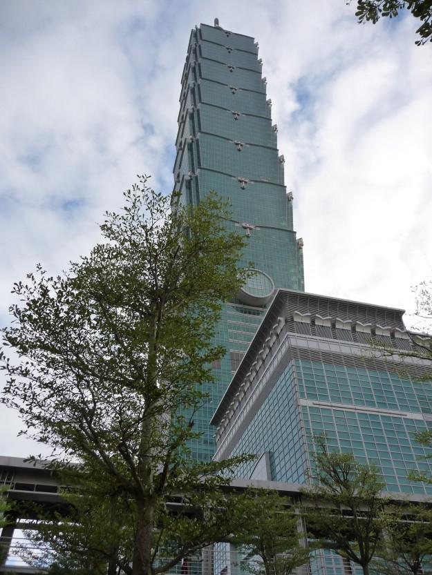 taiwan 11 2009 148
