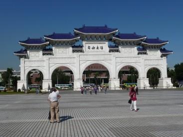 taiwan 11 2009 174