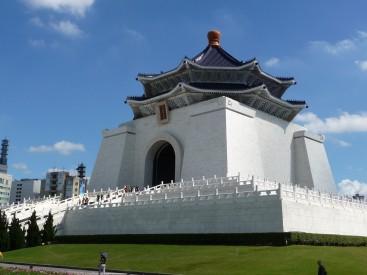 taiwan 11 2009 196